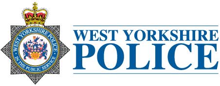 Vacancies - West Yorkshire Police