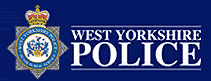 ATS - West Yorkshire Police